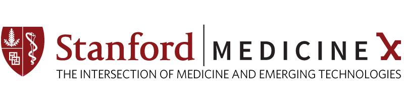 stanford_medx_logo_v4_final
